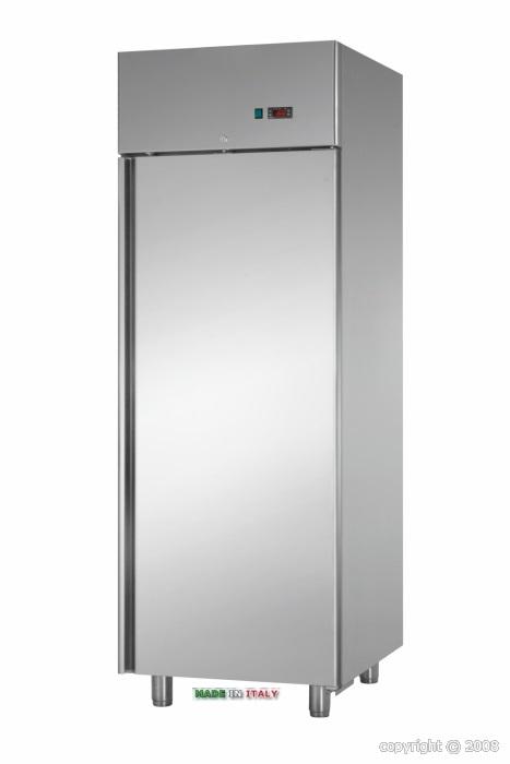 armoire r frig r e negative 650 l. Black Bedroom Furniture Sets. Home Design Ideas