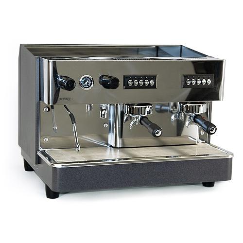 machine caf expresso. Black Bedroom Furniture Sets. Home Design Ideas