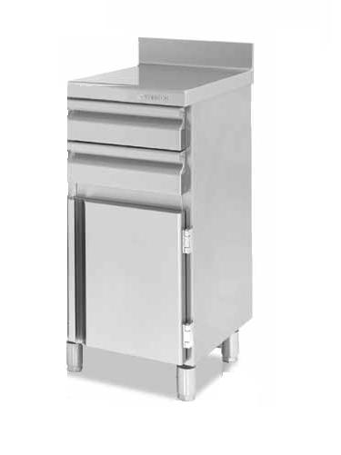 meuble pour machine caf 50b. Black Bedroom Furniture Sets. Home Design Ideas