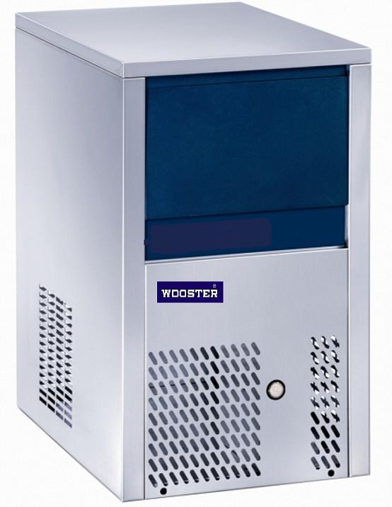 Machine gla on 20 kg hm20a materiel horeca bruxelles - Sac glacons 20 kg ...
